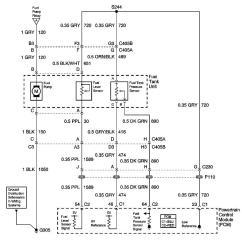 Ls1 Starter Wiring Diagram Finger Ligaments 99 02 Engine Harness Diagrams V8 Miata Forum Home