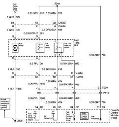 99 02 ls1 engine harness diagrams v8 miata forum home [ 1189 x 846 Pixel ]