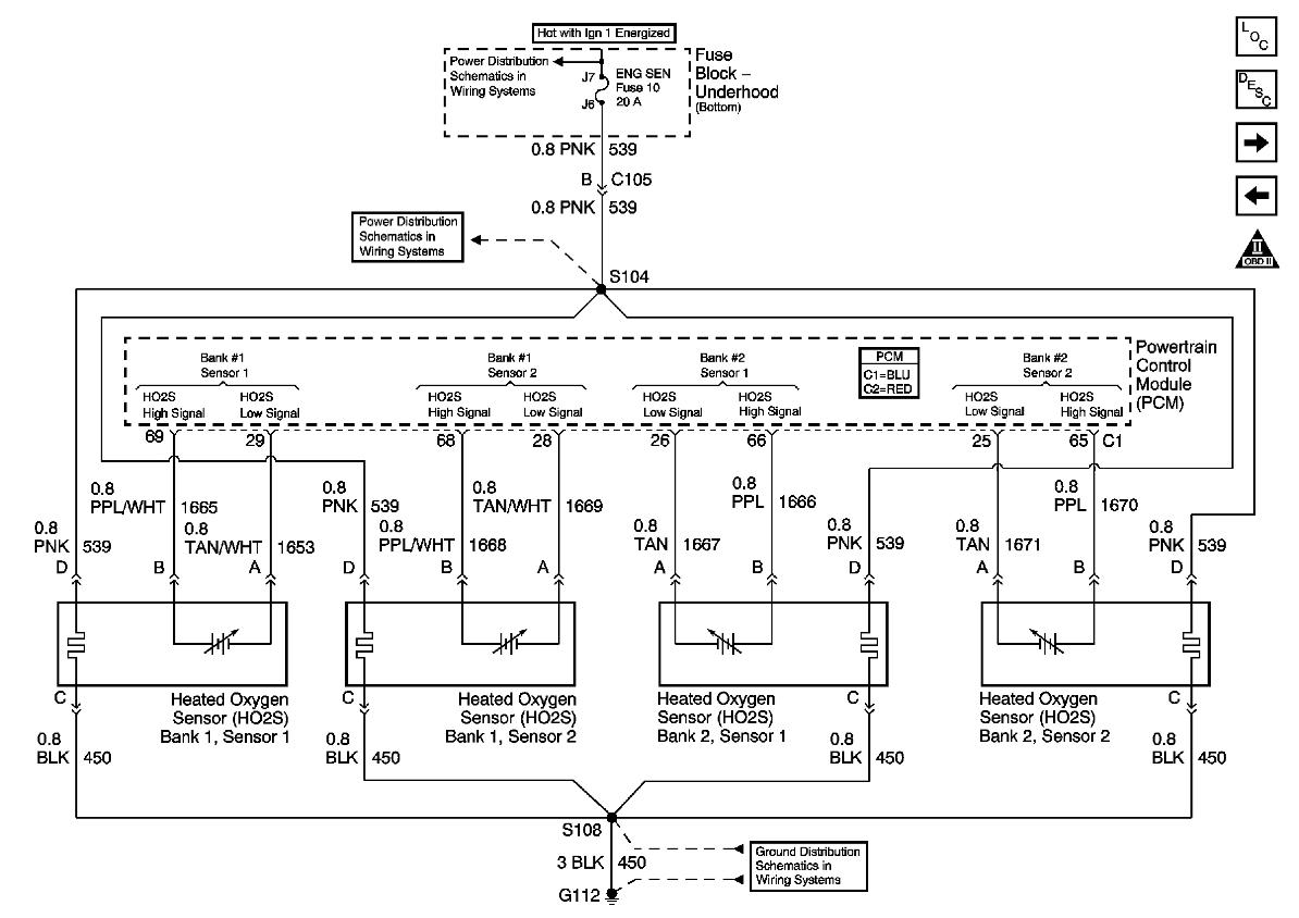 ls1 engine wiring diagram humidifier 99 02 harness diagrams v8 miata forum home