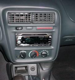 car audio amplifier instalation guide schematic diagram alpine car stereo wiring diagram camaroz28 com message board [ 1024 x 768 Pixel ]