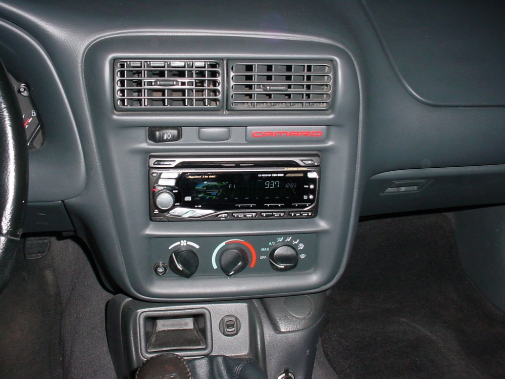 medium resolution of car audio amplifier instalation guide schematic diagram alpine car stereo wiring diagram camaroz28 com message board