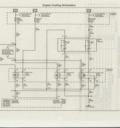 1989 in car wiring schematics third generation fbody message fpwh003jpg 9397 lt1 fbody racetronix fuel pump wiring harness [ 1650 x 1275 Pixel ]