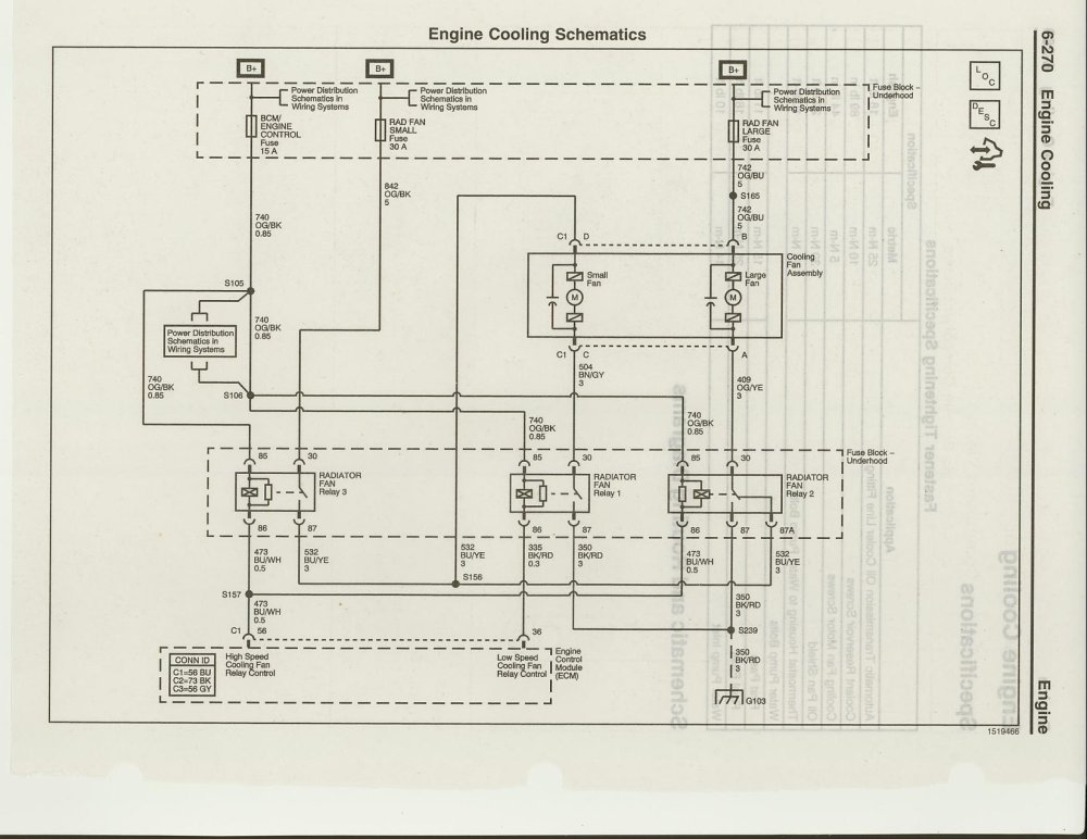 medium resolution of ls2 engine wiring ls2 free engine image for user manual ls2 coil wiring ls2 wiring harness