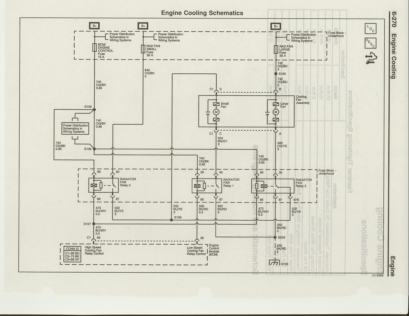 hight resolution of ls2 engine wiring ls2 free engine image for user manual ls2 coil wiring ls2 wiring harness
