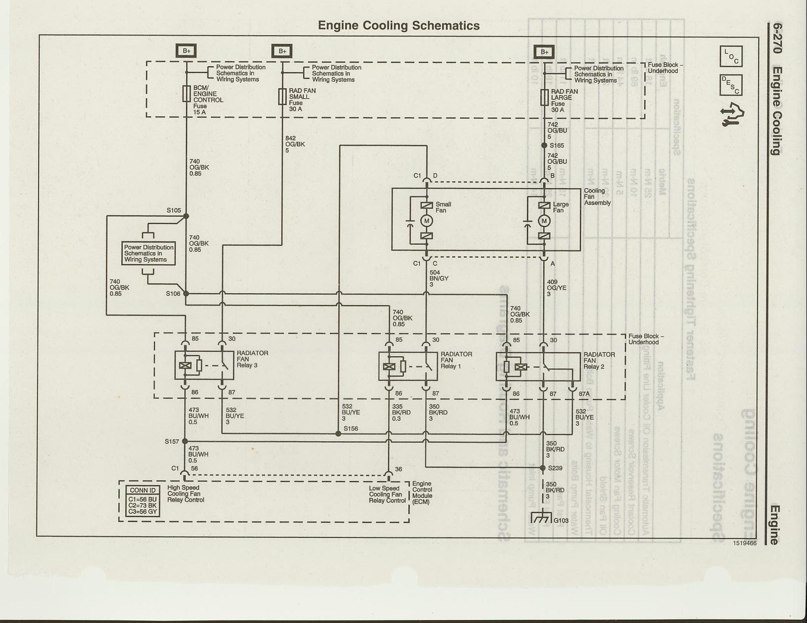 hight resolution of 1989 in car wiring schematics third generation fbody message fpwh003jpg 9397 lt1 fbody racetronix fuel pump wiring harness
