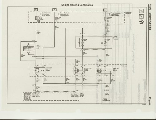 small resolution of ls2 engine wiring ls2 free engine image for user manual ls2 coil wiring ls2 wiring harness