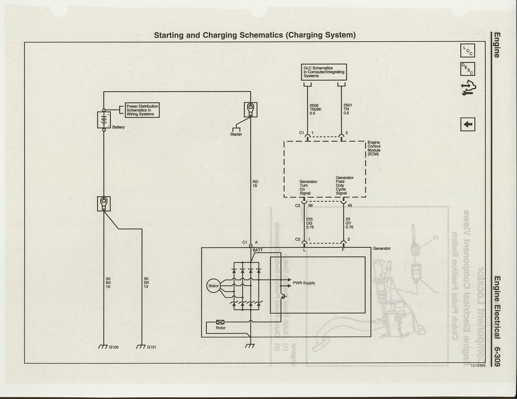 ls3 map sensor wiring diagram telephone socket uk c5 corvette ls1 cam location injectors