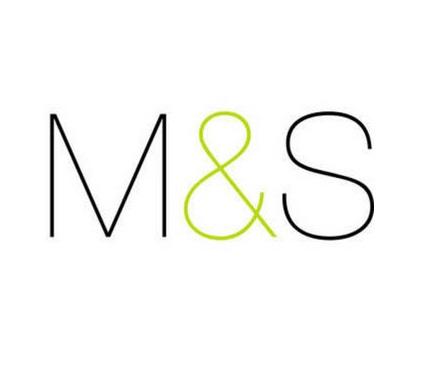 Dix « Marks & Spencer Food » prévus à...