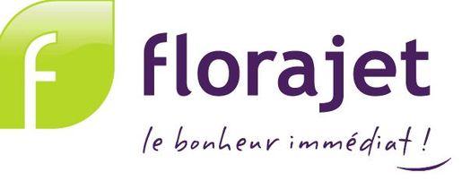 Annuaire Services Clients 000026335_87 Contacter le Service Client de Florajet fleuriste livraison