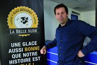 Philippe Pauze entrepreneur et commerant  Dossiers