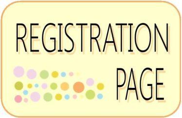 MWM webpage button.2