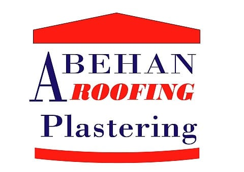 Plastering & Roofing Services, Contractor, Waterford