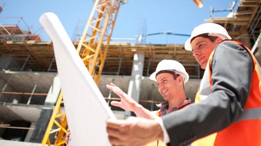 Construction Management  BSc Hons  London South Bank University