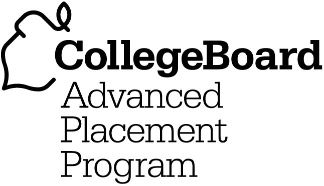 Another Record-Breaking Year for Advanced Placement