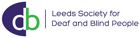 Introducing the Leeds Talking Newspaper Website 2018