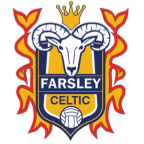 Farsley Celtic Deaf Football