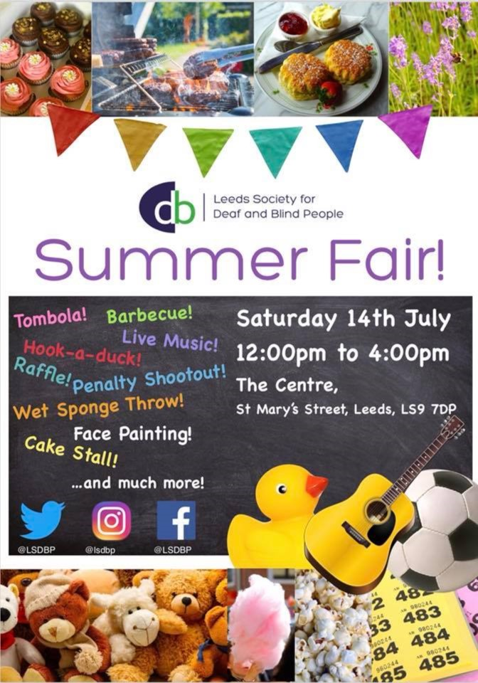 https://i0.wp.com/www.lsdbp.org/wp-content/uploads/2018/06/Summer-Fair.jpg