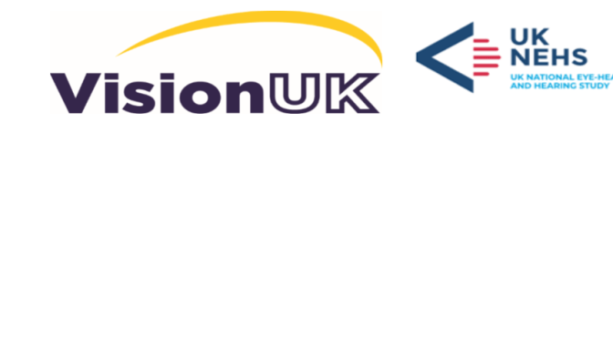 UK national eye health and hearing study: case for investment