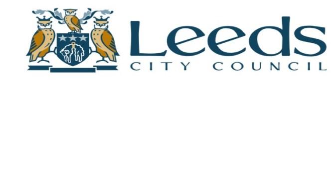 Leeds City Council – Regent Street Flyover