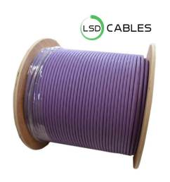 lsdcabels cat7 sftp package wooden drum cat7 sstp cable l 701 [ 1000 x 1000 Pixel ]