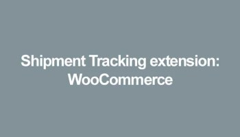 Free Invoice Software Australia Word Woocommerce Pdf Invoices An Easytouse Invoicing Tool Mazda Cx 5 Invoice Price Word with Receipt Calculator Pdf Shipment Tracking Extension For Woocommerce Ups Receipt Tracking Number Excel