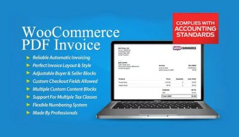 Commercial Invoice Blank Excel Woocommerce Pdf Invoices An Easytouse Invoicing Tool Buying Invoices with Online Invoicing Service Woocommerce Pdf Invoice Plugin From Rightpress 3 Part Receipt Books Excel
