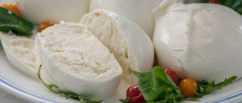 Il Consorzio di Tutela della Mozzarella di Bufala Campana Dop, oggi e domani, ospita i protagonisti del Made in Italy agroalimentare
