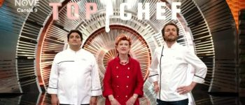 ReLegno firma la dispensa di TOP CHEF ITALIA 2017