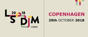LSDM brings the Mediterranean to Scandinavia: the last stop of 2018 with great chefs and master pizza chefs discovering the new trends in italian cuisine
