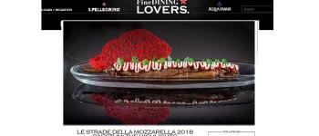 Le Strade della Mozzarella 2018 Paestum: The Highlights