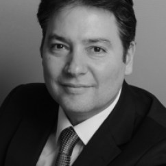Sofaer Global Research Hk Limited Cameron Sofa Reviews Pottery Barn Agenda 2018 Lseemf Dr Murat Ulgen Is Hsbc S Head Of Emerging Markets And Managing Director He Joined In April 2006 As The Chief Economist For Turkey