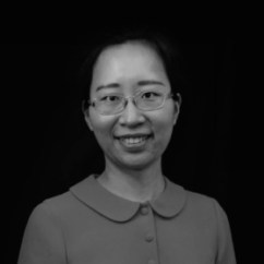Sofaer Global Research Hk Limited Amazing Sofa To Bunk Bed Transformation Agenda 2018 Lseemf Her Focuses On The Decision Making Process Of Chinese Foreign Policy As Well China S Economic Diplomacy