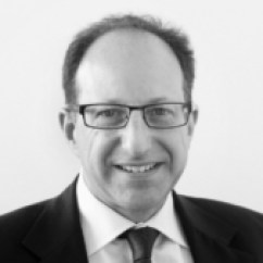 Philip Sofaer Capital White And Black Corner Sofa Agenda Lseemf Robert Is A Corporate Lawyer Specialising In M He Advises Companies Private Equity Houses Will Represent At All Stages Of Their