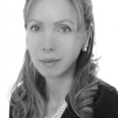 Sofaer Global Research Hk Limited Sofa Side Table Diy Agenda 2018 Lseemf Dr Susan Liautaud Is Founder And Managing Director Of Associates Slal A Consultancy In Ethics Matters Internationally