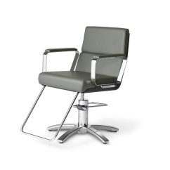 Belmont Salon Chair High Cover Singapore Takara Furniture And Hairdressing Equipment