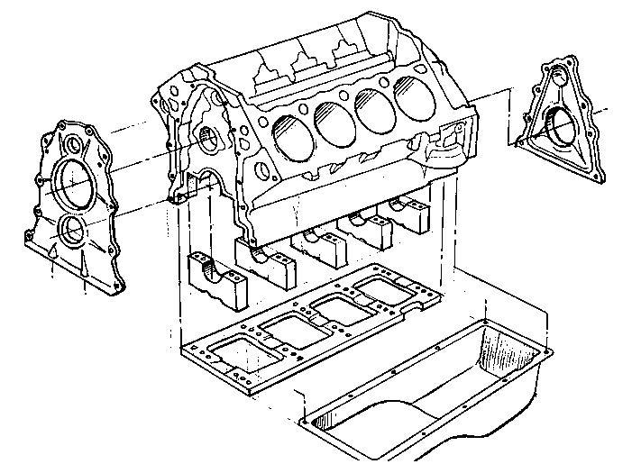 sa86_fullbook_ls1ls6_page_012_image_0001 • LS Engine DIY