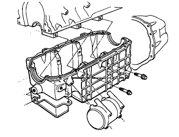 sa86_fullbook_ls1ls6_page_013_image_0001 • LS Engine DIY