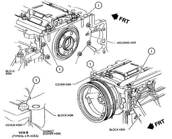 sa86_fullbook_ls1ls6_page_097_image_0004 • LS Engine DIY