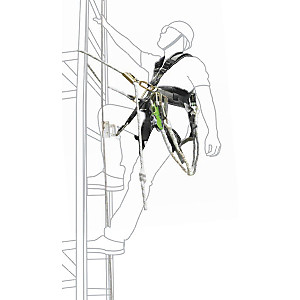 Alimak Construction Tower Hoist Wiring Diagram Pega
