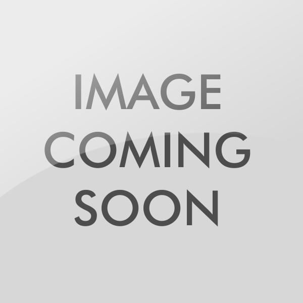 25mm Bucket Pin for Kubota K008 U10-3 Takeuchi TB007 JCB