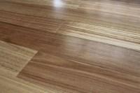 Australian Blackbutt Eningeered Timber Flooring