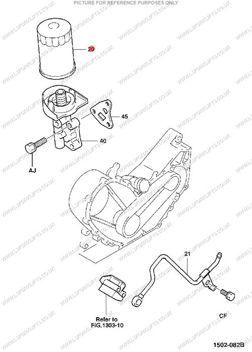 Yale Forklift Brake Diagram. Diagrams. Auto Fuse Box Diagram