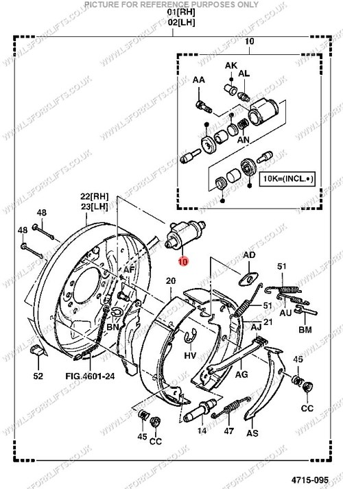 1987 Toyotum Mr2 Wiring Diagram