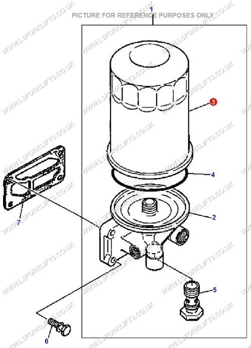 Coleman Powermate Air Compressor Parts Air Compressor Techlodia
