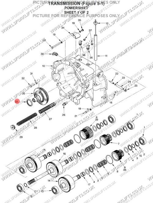 Ford F550 Radio Wiring Diagram