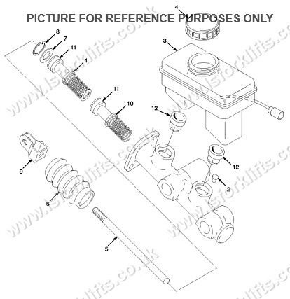 Ford F 150 Thermostat Diagram Ford Flex Thermostat Diagram