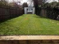 Summer House | Garden Room | Lawns | Childrens Outdoor ...