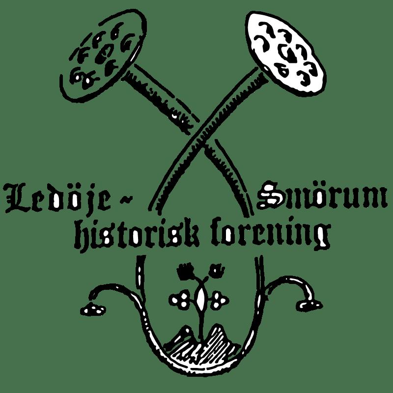 Ledøje-Smørum Historisk Forening