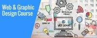Web graphic design courses online