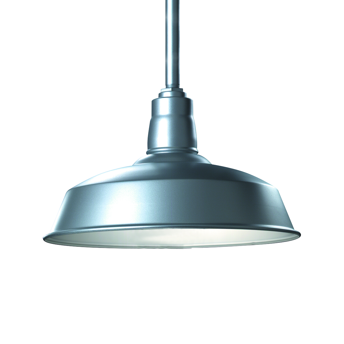abolite standard dome lsi industries